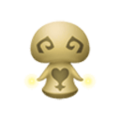 Tranquility Stone KHIIFM.png