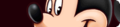 Mickey Save Face KHII.png