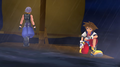 Night of the Storm 01 KH3D.png