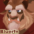 Staff Icon Bluerfn.png