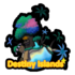 Destiny Islands Walkthrough.png
