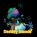 Destiny Islands Walkthrough.png