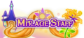 FC Sprite Mirage Staff KHIII.png