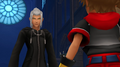 Out There 01 KH3D.png