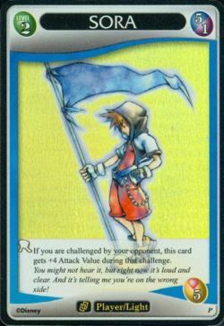 Scan of TCG card