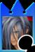 Zexion - M (card).png