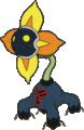 Creeper Plant (Art).png