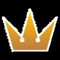 Crown-S KHIII.png