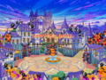 Daybreak Town (Halloween) KHX.png