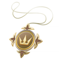 Master's Necklace KHIII.png