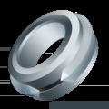 Technician's Ring+ KHIII.png