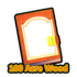 100 Acre Wood Walkthrough.png