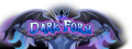 FC Sprite Dark Form KHIII.png