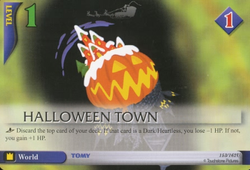 Halloween Town BoD-153.png