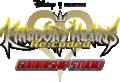 Kingdom Hearts Recoded Gummiship Studio Logo KHREC.png