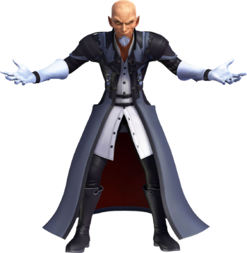 Master Xehanort KHIII.png