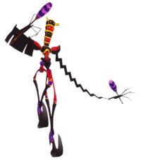 Trickmaster