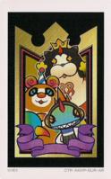 AR Card AKHP-001.png
