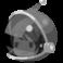 "the Gummiship Helmet HG B<span style=""font-weight: normal"">&#32;(<span class=""t_nihongo_kanji"" style=""white-space:nowrap"" lang=""ja"" xml:lang=""ja"">BグミシップメットHG</span><span class=""t_nihongo_comma"" style=""display:none"">,</span>&#32;<i>B Gumishippu metto HG</i><span class=""t_nihongo_help noprint""><sup><span class=""t_nihongo_icon"" style=""color: #00e; font: bold 80% sans-serif; text-decoration: none; padding: 0 .1em;"">?</span></sup></span>)</span> hairstyle, female version"