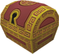 LD Large Chest.png