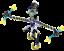 Trickmaster Ω KHX.png