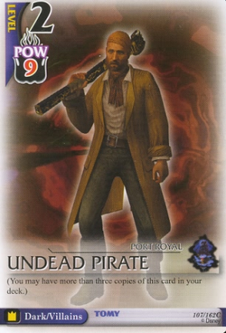 Undead Pirate BoD-107.png