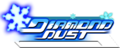 CS Sprite Diamond Dust KHBBS.png