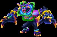 Hockomonkey (Brute) KH3D.png