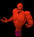 Jafar Genie (Sprite) KHCOM.png