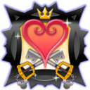 KINGDOM HEARTS Master Trophy KHHD.png