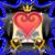 KINGDOM HEARTS Master Trophy KHHD.png