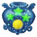 Mega-Potion KHII.png
