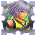 Natural Player Riku Trophy KHHD.png