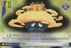 Olympus Coliseum BoD-146.png