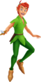 Peter Pan KHII.png