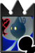 Sea Neon (card).png