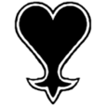 Symbol Character - Riku.png