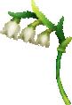 Dainty Bellflowers KHD.png