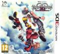 Kingdom Hearts 3D Dream Drop Distance Boxart EU.png