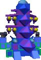 Leviathan Model A KH.png