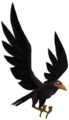 Maleficent's Raven KHBBS.png
