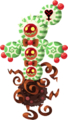 Swaying Cactus KHUX.png