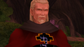 Ansem the Wise's Legacy 01 KH3D.png