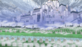 Cemetery KHDR.png