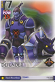 Defender BoD-135.png