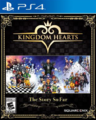 Kingdom Hearts The Story So Far (Reprint) Boxart.png
