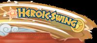 TA Sprite Heroic Swing KHIII.png