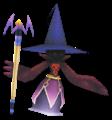 Wizard KHREC.png