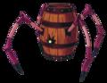 Barrel Spider (Art).png