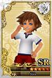 Card 00000529 KHX.png